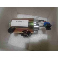 Мотор вентилятора 54-60006-13 NO