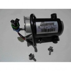 Мотор вентилятора 54-00639-118 Original