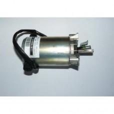 Мотор вентилятора 54-60006-16 Original