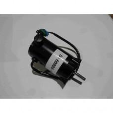 Мотор вентилятора 54-60006-13_2N/O