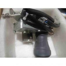 Мотор заслонки 41-4939 Original