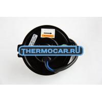 Электромотор осевой (24V, PUSH, 80W) RC-U0113