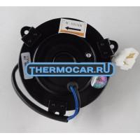 Электромотор осевой (120W, 24V, PULL) RC-U01306