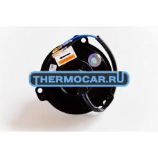 Электромотор осевой (12V, PULL, 80W) RC-U0151