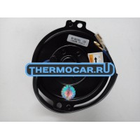 Электромотор осевой (100W, 12V, PULL) RC-U01301
