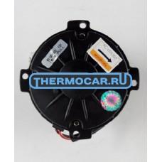 Электромотор осевой (160W, 12V, PULL) RC-U01307