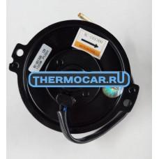 Электромотор осевой (100W, 12V, PUSH) RC-U01300
