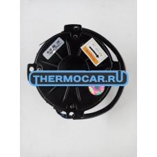 Электромотор осевой (160W, 24V, PULL) RC-U01308