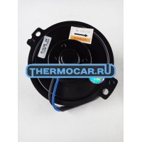 Электромотор осевой (100W, 24V, PUSH) RC-U01299