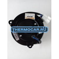 Электромотор осевой (120W, 12V, PUSH) RC-U01304