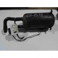 Отделитель жидкости 67-1572 Б/У