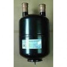 Отделитель жидкости 65-60042-02 Original