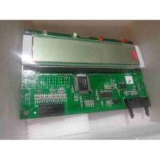 Панель управления 12-00515-01SV Original