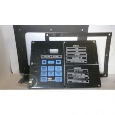 Панель управления 12-00282-76SV Original