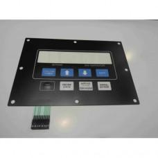 Панель управления 12-00307-50 R