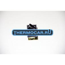 Трехходовой выключатель RC-U0626