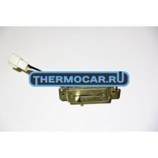 Трехходовой выключатель RC-U0630
