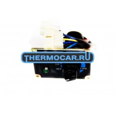 Выключатель температурный трехходовой RC-U0924
