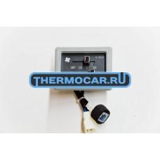 Выключатель температурный трехходовой RC-U0925