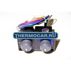Блок управления RC-U0931