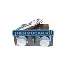 Блок управления RC-U0930