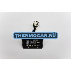 Цифровой переключатель RC-U0631