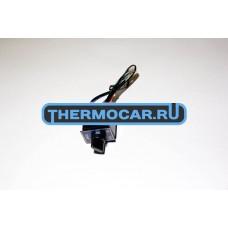 Температурный выключатель RC-U0625