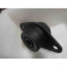 Подушка двигателя 73-00175-00 Original
