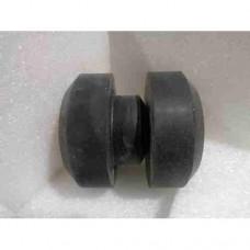 Подушка двигателя 73-00160-02 Original