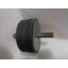 Подушка двигателя 58-60594-00 Original
