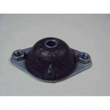 Подушка двигателя 73-00154-02 Original