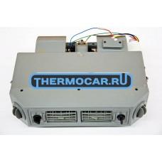 RC-U06109 (BEU-406-100, 12V)