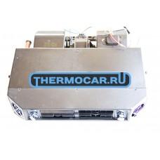 RC-U0622 (404-100, 24V, LHD)
