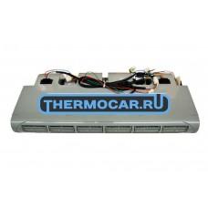 RC-U0602 (226-100, 24V, LHD)