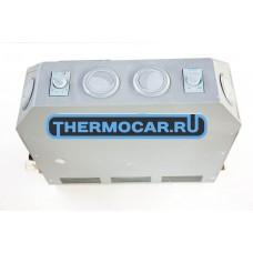 RC-U06112 (12V)