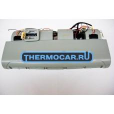 RC-U0603 (228-100, 12V, LHD)