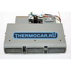 RC-U0605 (405-100, 12V, LHD)
