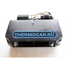 RC-U0607 (404-100, 12V, LHD)
