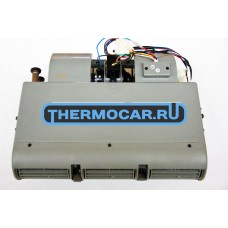 RC-U06116 (405-100, 24V, LHD)