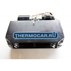 RC-U0608 (404-100, 24V, LHD)