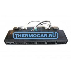 RC-U0634 (848-100, 12V, LHD)
