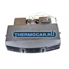 RC-U06110 (BEU-202-100 12V)