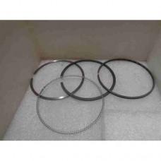 Поршневые кольца двигателя 11-9038 Original