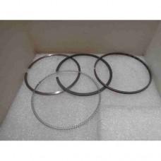 Поршневые кольца двигателя 11-9672 Original