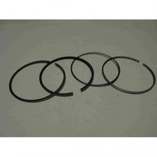 Поршневые кольца двигателя 11-9672 RRP