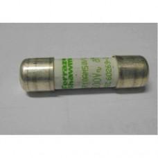 Предохранители Vector 22-60543-07