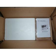 Belief YJH-Q5/2C, 24 В, комплект / Автомобильный подогреватель автономный