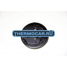 Пластина прижимная RC-U0844