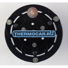 Пластина прижимная RC-U08235