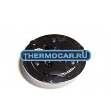 Пластина прижимная RC-U08095А